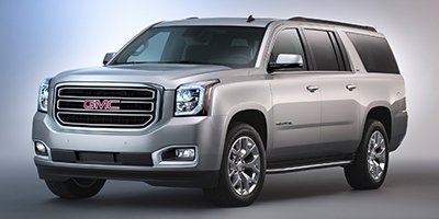 New 2020 GMC Yukon XL Denali. Text 780-872-4598 for more information!