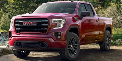 New 2020 GMC Sierra 1500 Elevation. Text 780-872-4598 for more information!