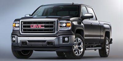Pre-Owned 2014 GMC Sierra 1500 SLT. Text 780-205-4934 for more information!