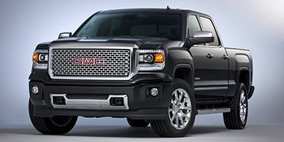 Pre-Owned 2015 GMC Sierra 1500 Denali. Text 780-205-4934 for more information!